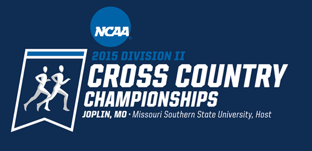 wi state cross country meet 2015 results nascar