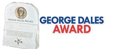 George Dales