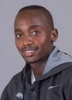 Stanley Kebenei