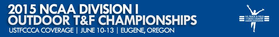 DI OTF Championships