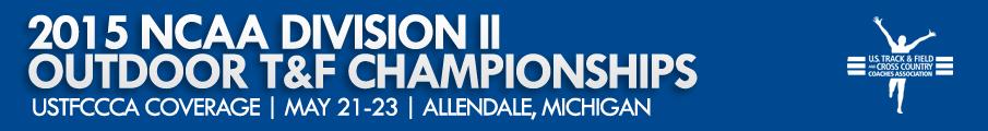 DII OTF Championships