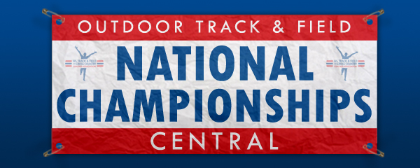 national-chcentral