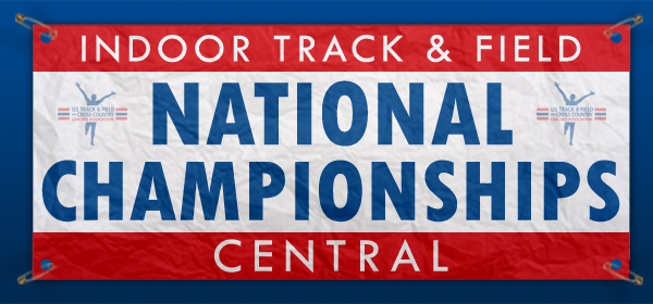 National Championships Central