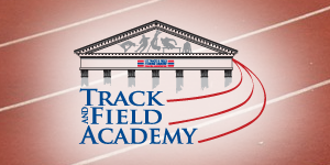Track & Field Academy