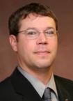 Josh Buchholtz