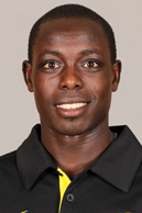 Edward Cheserek