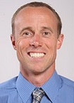 Division III Track & Field President