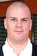 Dave Kerin