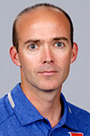 Paul Spangler