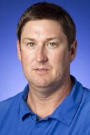 Shawn Wilbourn