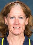 Sandy Fowler