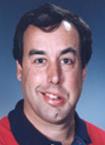 Brad Hackett