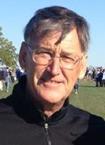 Bob Braman