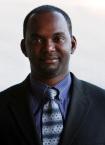 Davian Clarke