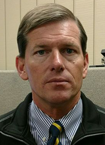 Jeff Messer