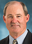 Jerry Clayton
