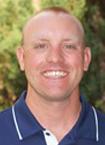 Joe Van Gilder