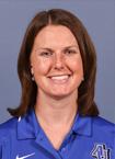 Nicole Farr