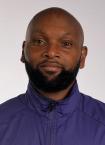 Shawn Jackson