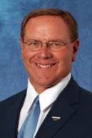 Ralph Lindeman