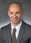 Adrian Myers