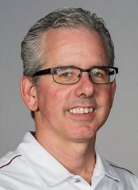 Wendel McRaven
