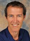 Kirk Reynolds