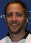 Jonathan Zimmerman