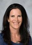 Dr. Martha Brennan