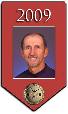 USTFCCCA Class of 2009