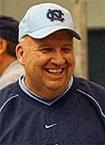 Ron Allice