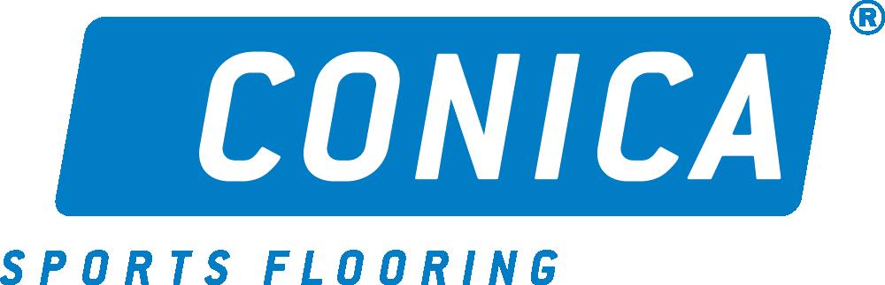 Conica Sport Flooring