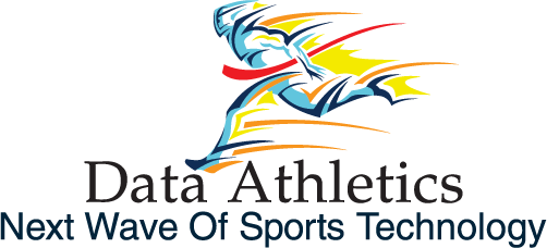 DataAthletics