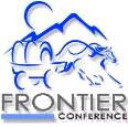"""""""Frontier"""""""