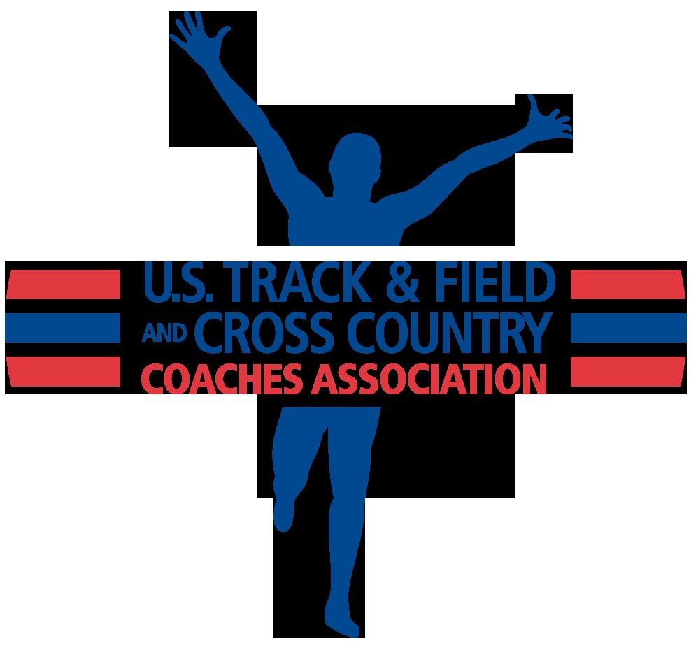 USTFCCCA Primary Logo