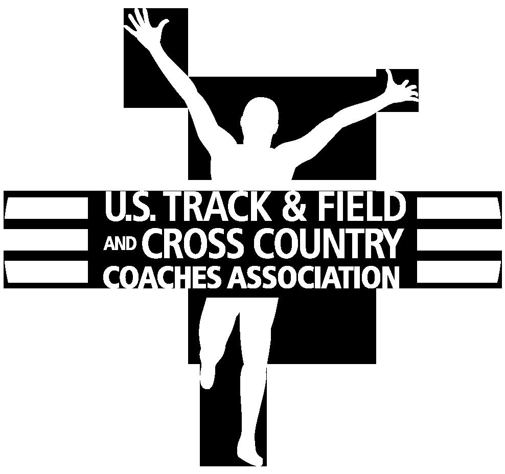 USTFCCCA Primary Logo Alt 3
