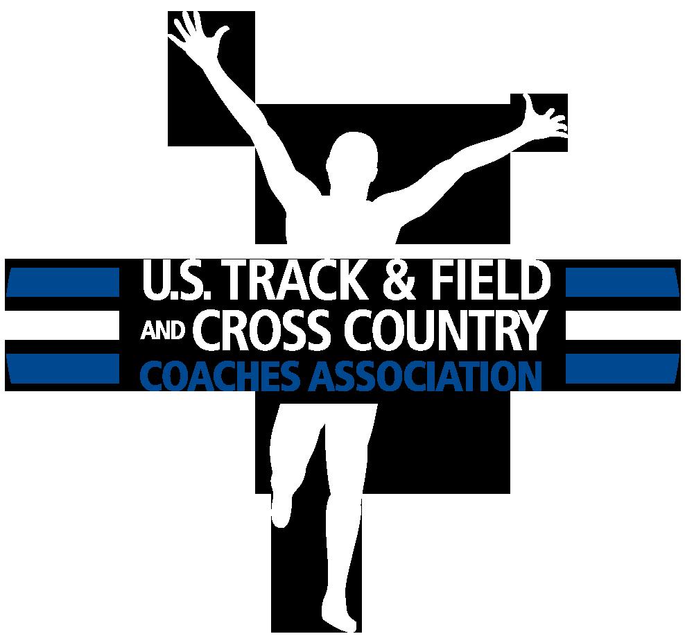 USTFCCCA Primary Logo Alt 2