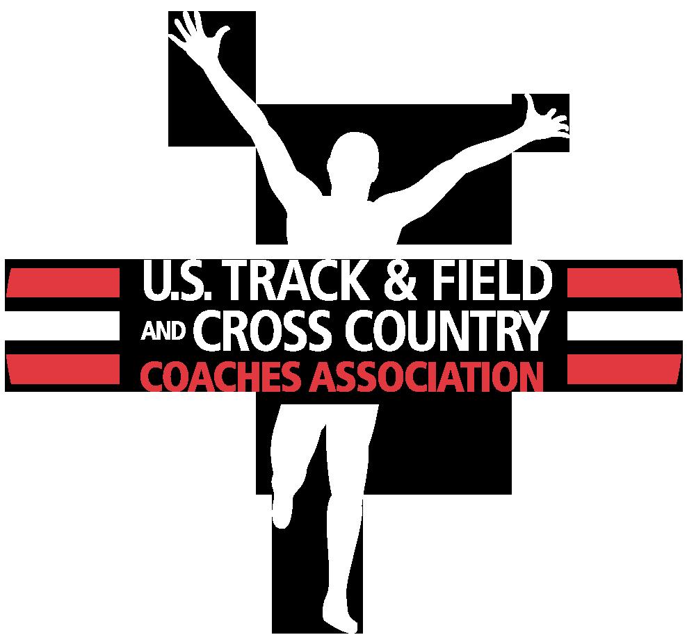 USTFCCCA Primary Logo Alt 1