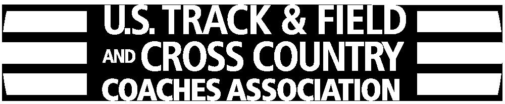 USTFCCCA Secondary Logo Alt 3