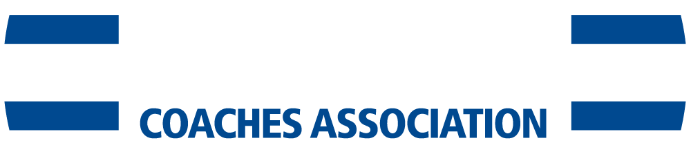 USTFCCCA Secondary Logo Alt 2