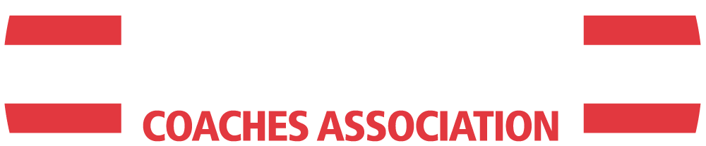USTFCCCA Secondary Logo Alt 1
