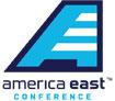 """America East"""