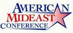"""American Mideast"""