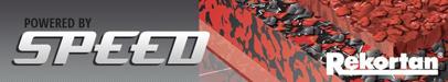 Advanced Polymer Technology