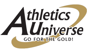 Athletics Universe