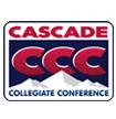 """Cascade"""
