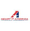 """Heart of America"""