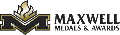 Maxwell Medals