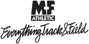 MF Athletic