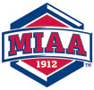 """MIAA"""